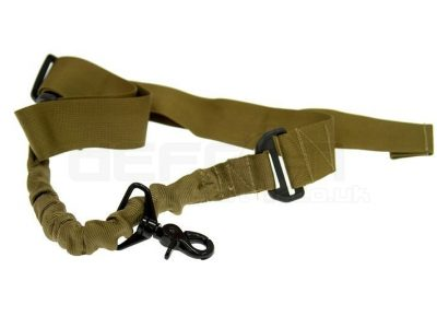 eng_pl_1-Point-Tactical-Sling-Bungee-coyote-brown-1152190715_2
