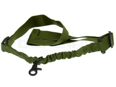 eng_pl_1-Point-Tactical-Sling-Bungee-olive-green-1152190716_2