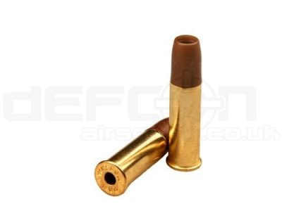 eng_pl_Casings-for-the-Dan-Wesson-revolver-1152195755_1