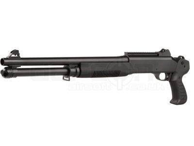 eng_pl_GFG25-shotgun-replica-metal-version--1152209209_1