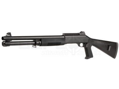 eng_pl_GFG26-shotgun-replica-Metal-Version--1152209213_4