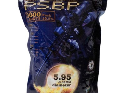 g-and-g-0-28g-psbp-competition-grade-6mm-bb