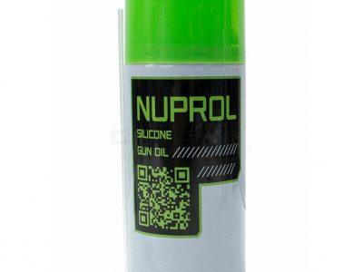 nuprol-silicone-spray-oil-1