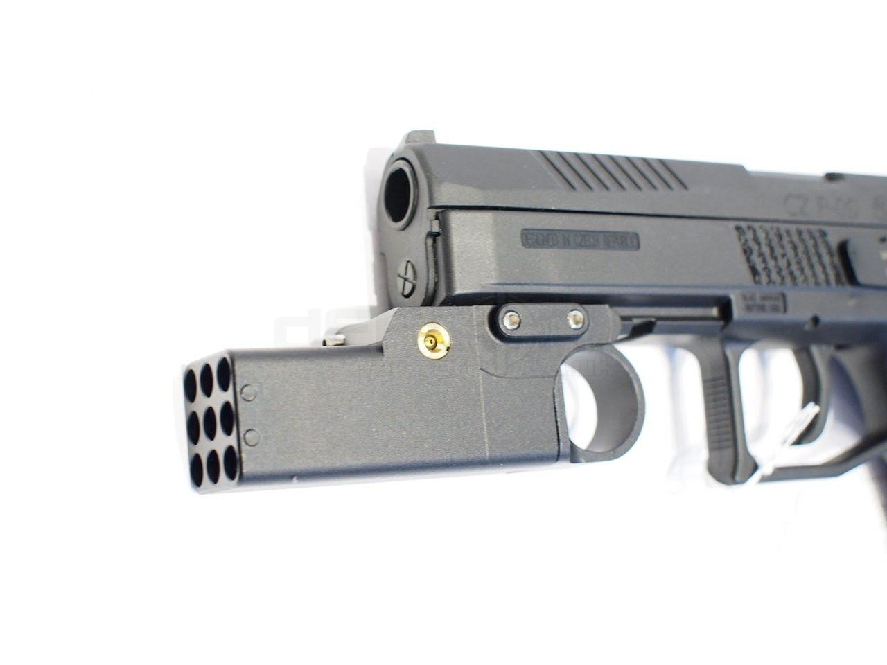 Mini Launcher