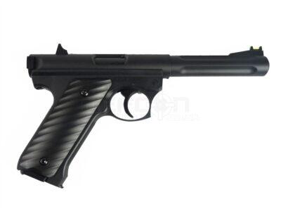 KJ-Works-MK2-Co2-NBB-Pistol