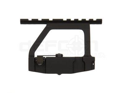 eng_pl_AK-side-scope-mount-rail-1152190687_2