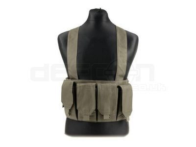 eng_pl_Chest-Rig-type-tactical-vest-olive-1152205725_2