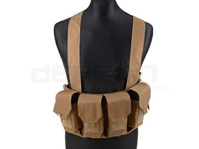 eng_pl_Chest-Rig-type-tactical-vest-tan-1152205727_3