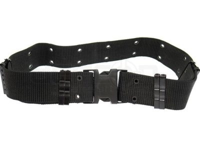 eng_pl_Tactical-belt-black-1152190682_2