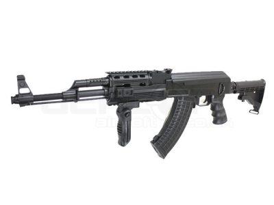 CYMA PMC AK47 Airsoft Rifle – CM522C 1