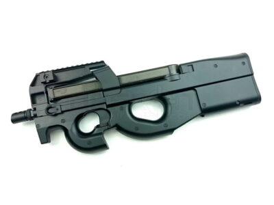 DBoys P90 Airsoft Gun