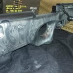 Hydro-Dipping-Sniper-4