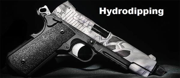Hydrographics-airsoft-gun