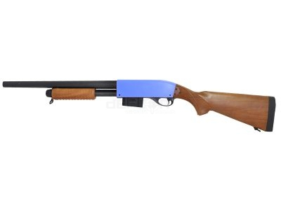 Bison 401C Shotgun BB Gun