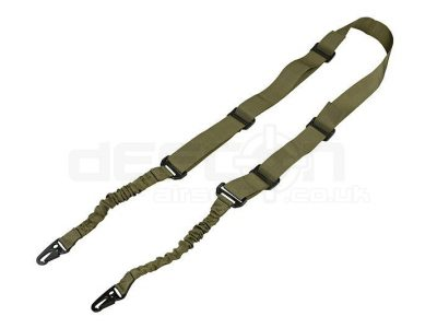 Two-point-bungee-sling-olive_1