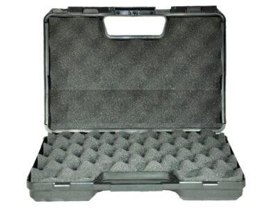 kjworks-pistol-case