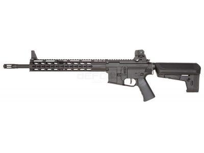 krytac-trident-gen-2-spr-airsoft-rifle