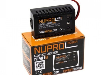 nuprol-n3-nimh-charger
