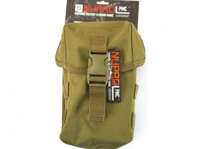nuprol-pmc-medium-utility-hpa-tank-pouch