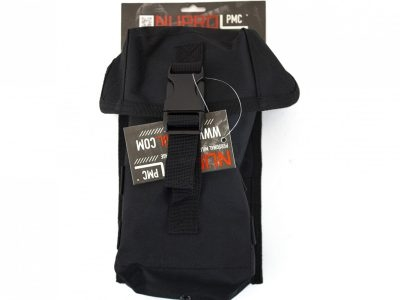 nuprol-pmc-medium-utility-hpa-tank-pouch-black