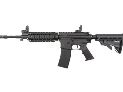 tippmann-airsoft-m4-carbine-hpa-rifle
