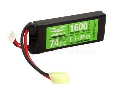 v-energy-lipo-7-4v-250mah-25c