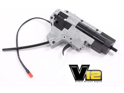 valken-v-12-airsoft-hpa-engine