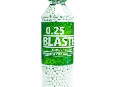asg-0-25-6mm-blaster-bbs-3000-1