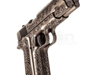 we-1911-dual-barrel-drug-lord-gbb-pistol-silver-1