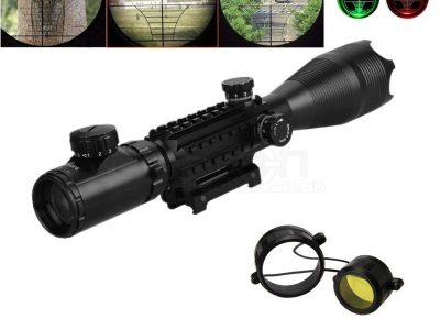 4-16-x-50-illuminated-tactical-sniper-rifle-scope-with-ris