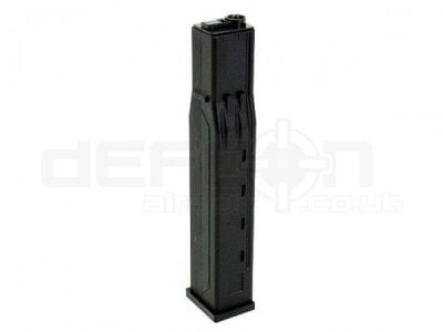 ay-spectre-m4-magazine-50-rounds