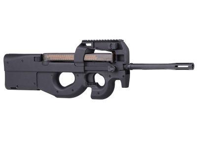 cyma-cm060a-d90-p90-sub-machine-gun