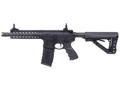 gg-combat-machine-aeg-cm16-ffr-a2-with-etu