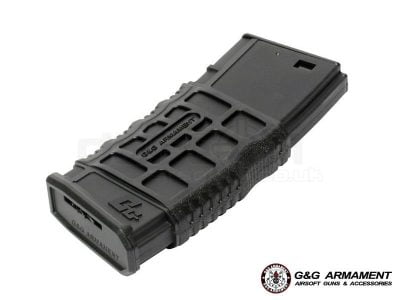 gg-g-mag-for-m4-300rds
