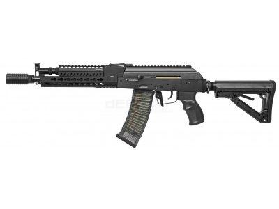 gg-gt-advanced-rk74-e-elite