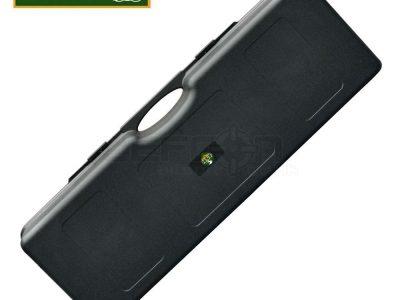 hsf-hard-gun-case-large-size