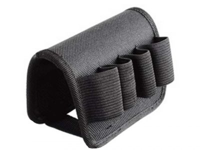 airsoft-shotgun-cartridge-buttstock-shell-holder