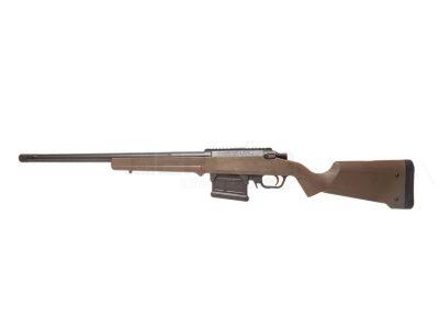 ares-amoeba-striker-sniper-rifle-tan