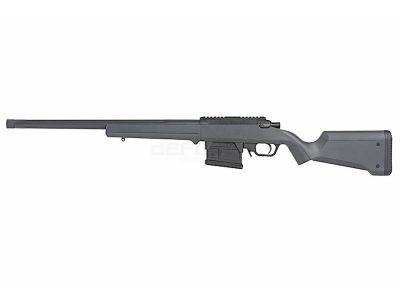 ares-amoeba-striker-sniper-rifle-urban-grey