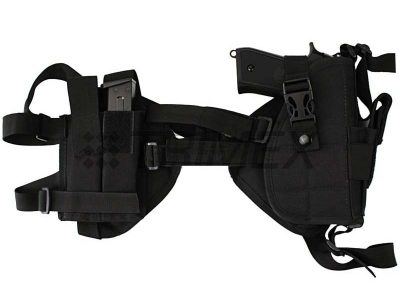 double-airsoft-pistol-shoulder-holster