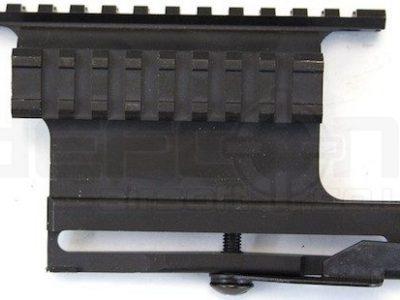 nuprol-ak47-side-scope-mount-rail