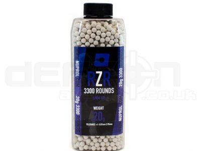 nuprol-rzr-3300rnd-0-20g-bb