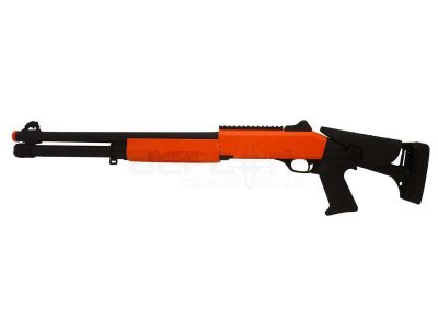 tri-shot-m56dl-pump-action-shotgun-bb-gun