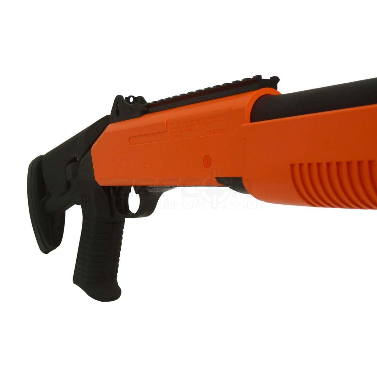 pump action bb gun - HD 1200×1200