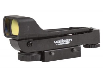 valken-tactical-molded-red-dot-sight-dual-mount