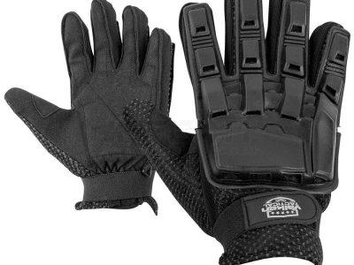 valken-v-tac-armour-backed-gloves