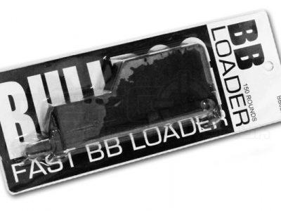 Bulldog Airsoft 150 rnd speed loader