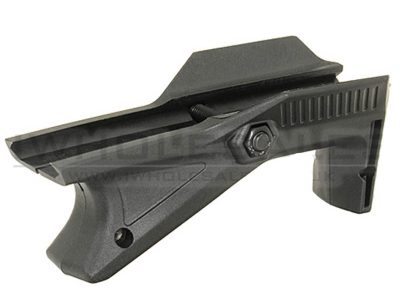 cccp-angled-front-tactical-grip-black