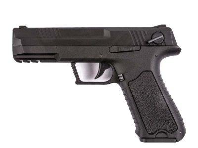 cyma-cm127-electric-aep-pistol