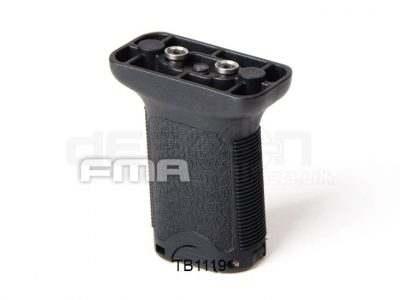 fma-td-keymod-mounted-vertical-grip-1